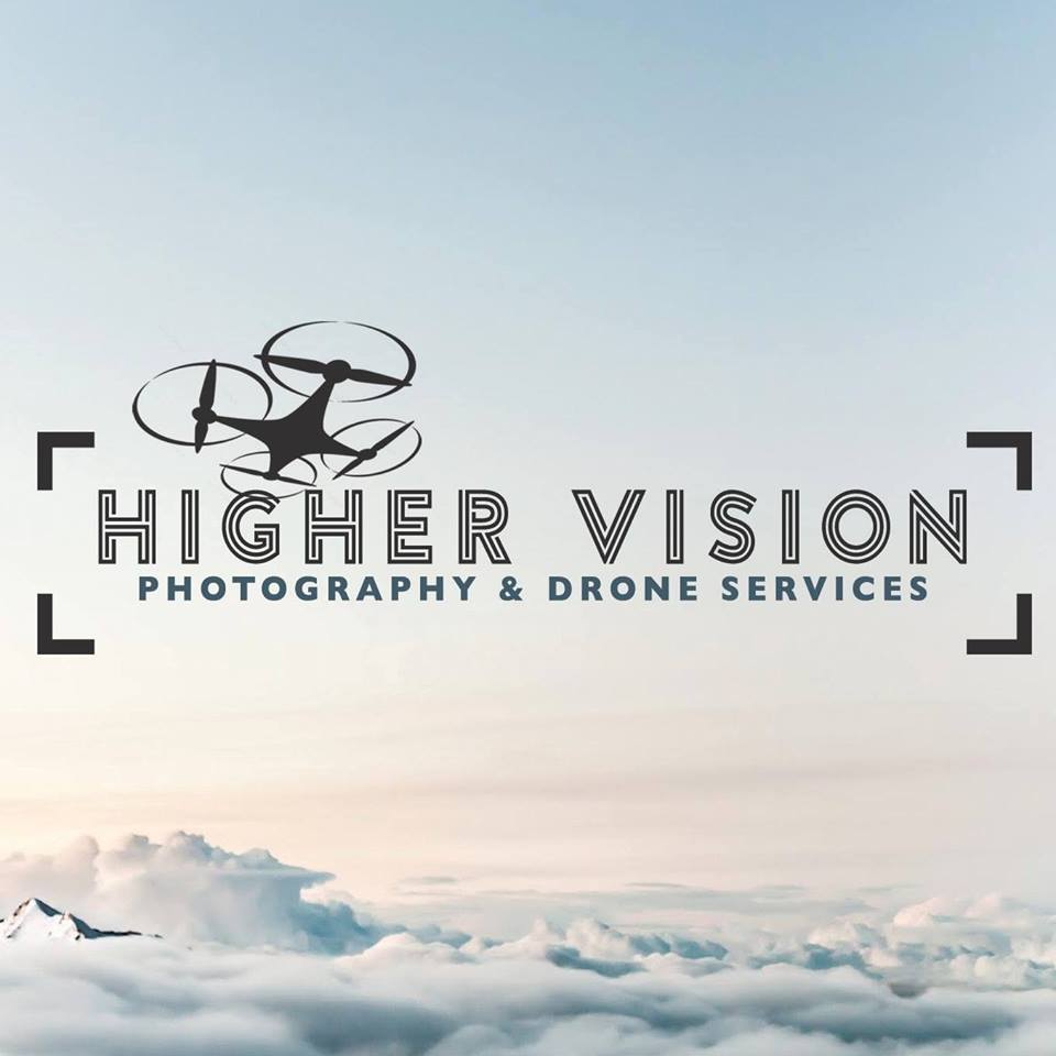 Higher Vision photography and drone services Costa Blanca, Spain