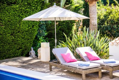 Property management services in Javea Spain