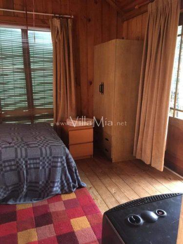 Apartment in Javea for long term rental VMR 2865