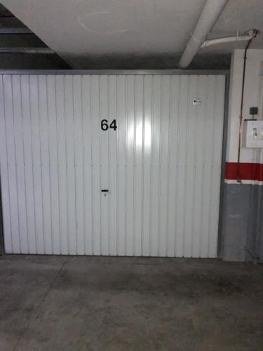 Duplex in Jesus Pobre for sale VM 2341