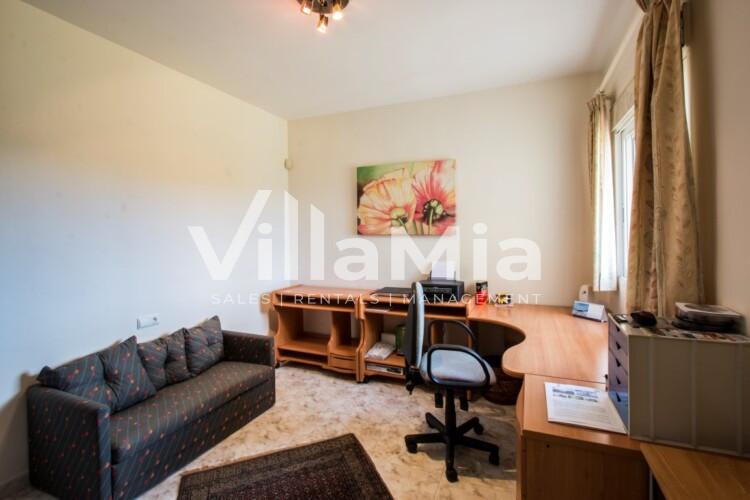 Villa in Javea for sale VM 2302