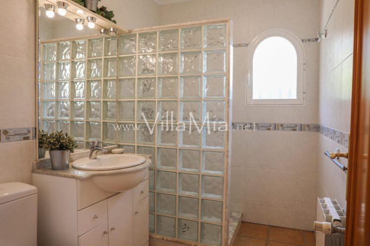 Villa in Javea for sale VM 2447